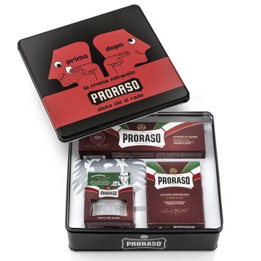 Vintage Selection Primadopo Set