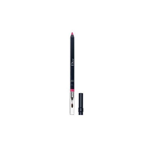 Lūpų pieštukas Dior