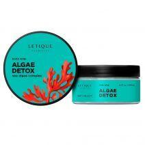 Algae Detox Body Wrap