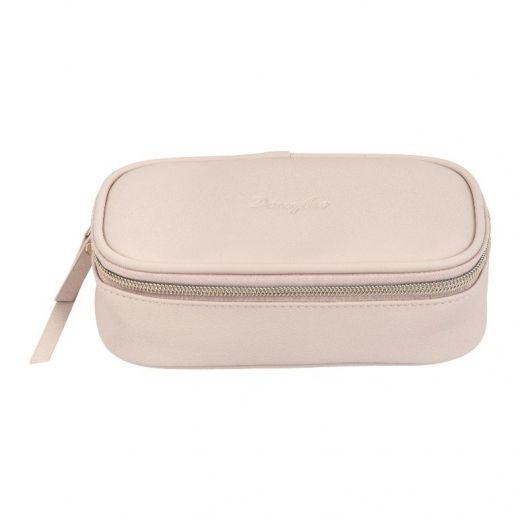 Purse-Sized Beauty Bag