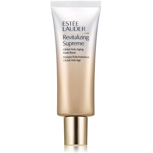 Revitalizing Supreme Global Anti-Aging Mask Boost