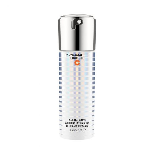 Lightful C+Coral Grass Softeting Lotion Spray