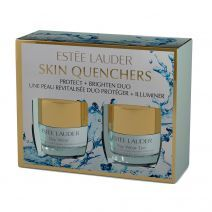 DayWear Skin Quenchers Mini Set