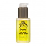 Silk Oil Serum