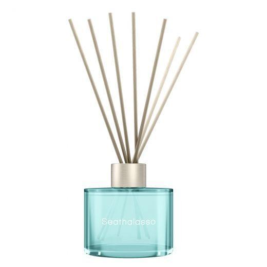 Seathalasso Home Fragrance Sticks