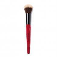 Stipping Foundation Brush