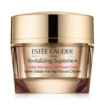JRevitalizing Supreme + Global Anti-Aging Cell Power Creme
