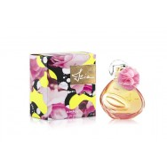 Izia EDP. Limited Edition