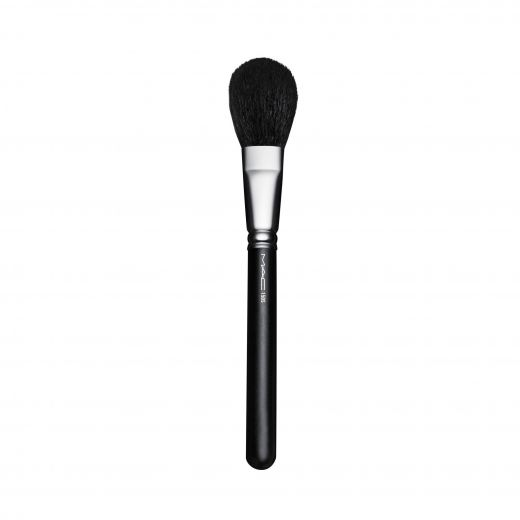 150S Large Powder Brush