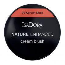 Nature Enhanced Cream Blush
