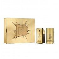 1 Million EDT 50ml Set