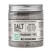 Natural Danish Salt