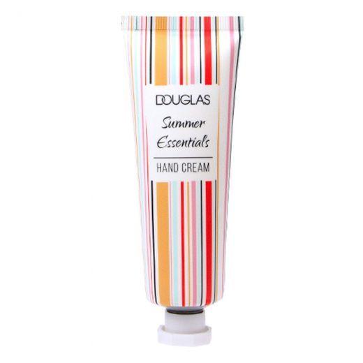 Summer Essentials Hand Cream