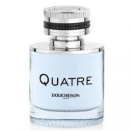 Tualetinis vanduo vyrams Boucheron Quatre