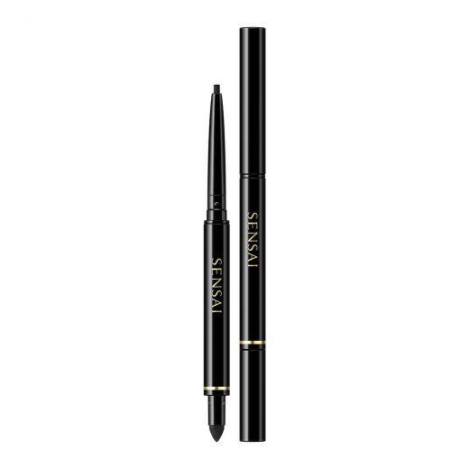 Long Lasting Eyeliner Pencil