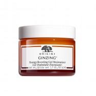 GinZing Energy-Boosting Moisturizer