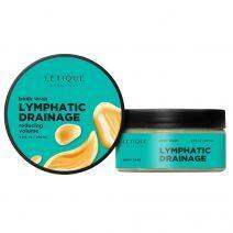 Lymphatic Drainage Body Wrap