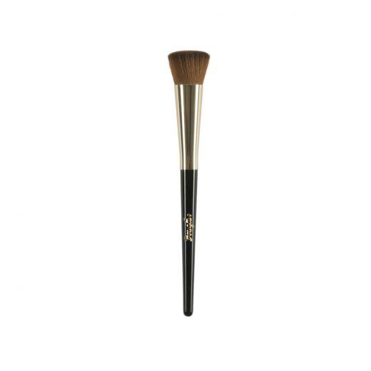Short Bristle Contouring Brush