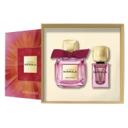 Le Rêve Nirmala EDT 75ml Set