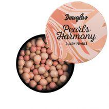 Pearls Harmony Blush Pearls