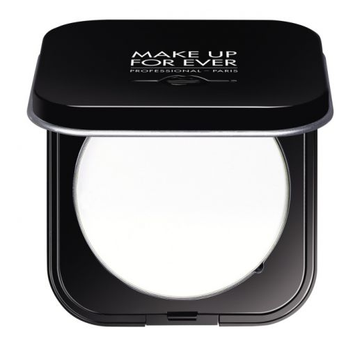 Ultra HD Pressed Powder