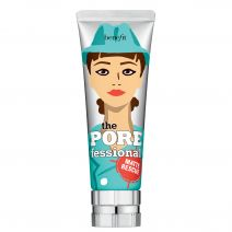 the POREfessional: matte rescue gel