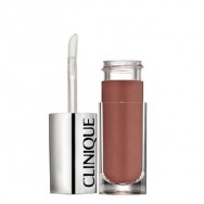 Pop Splash Lip Gloss + Hydratation