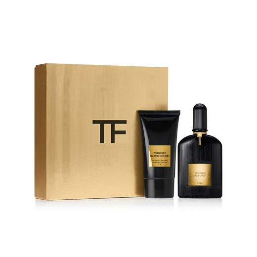 tom ford black orchid collection parfumerija douglas lietuva. Black Bedroom Furniture Sets. Home Design Ideas