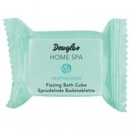 Putojantis vonios kubelis Douglas Home Spa