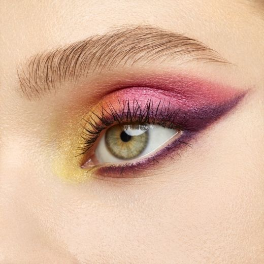 Couture Colour Cluch Eyeshadow Palette