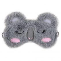 Koala Speeping Mask