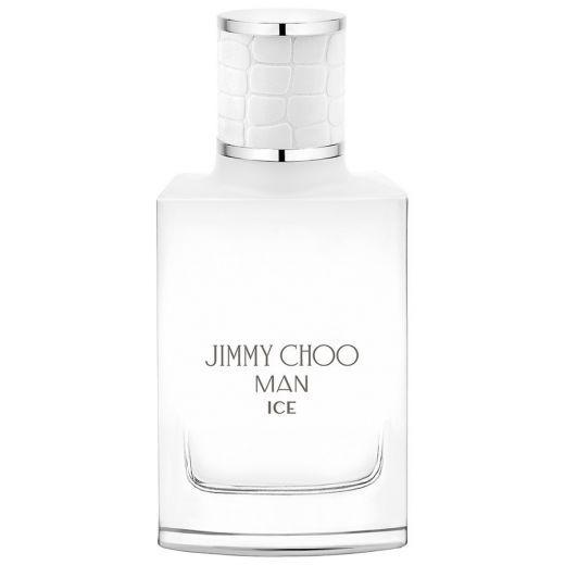 Tualetinis vanduo vyrams Jimmy Choo