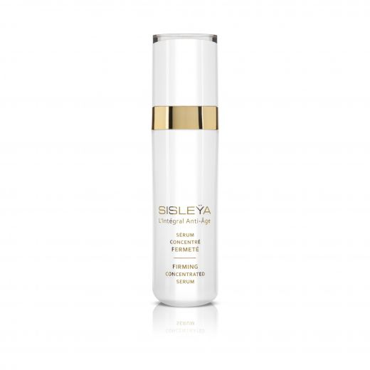 L'Integral Anti-Age Firming Concentrated Serum