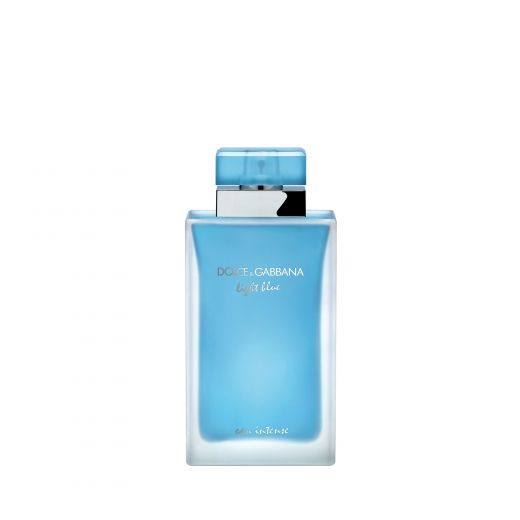 Light Blue Eau Intense EDP