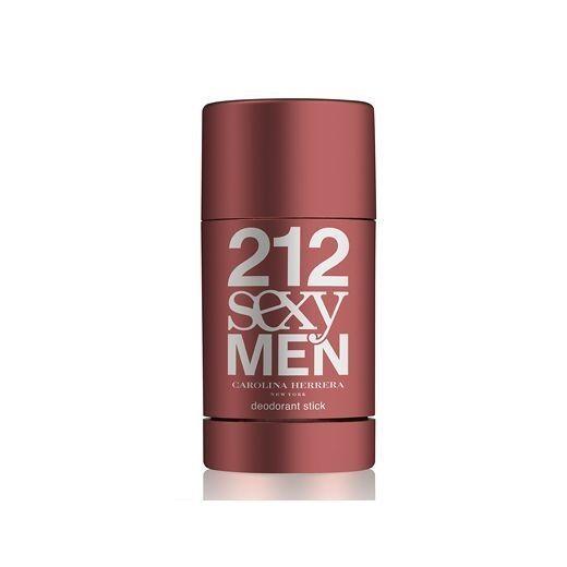212 Sexy Men Deodorant Stick