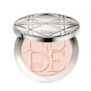 Švytėjimo suteikianti pudra Dior