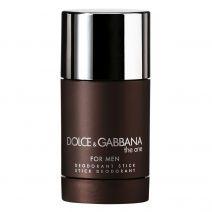 Dolce&Gabbana The One dezodorantas