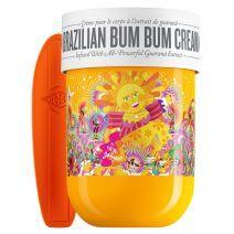 Bigie Bigie Brazilian Bum Bum Cream