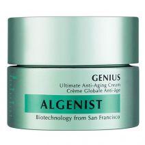 Genius Ultimate Anti-Ageing Cream