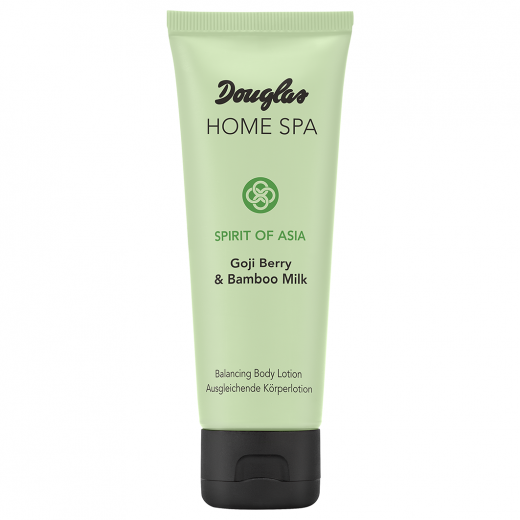 Douglas Travel Spirit of Asia Balancing Body Lotion