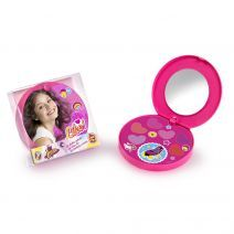 Soy Luna Lip Gloss Set