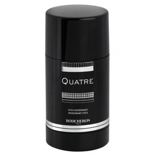 Quatre Deodorant Stick