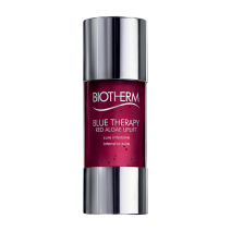 Blue Therapy Red Algae Uplift Serum