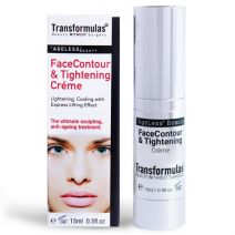 Face Contour & Tightening Cream
