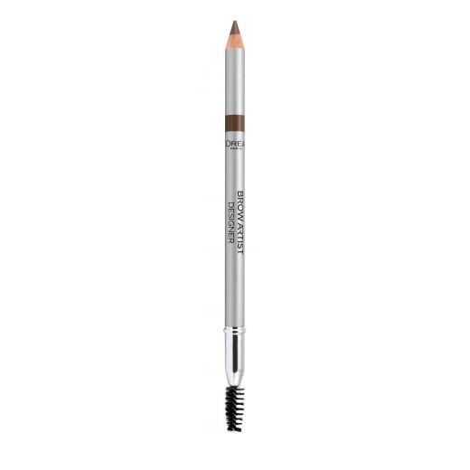 Antakių pieštukas L'oreal Paris