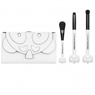 Brush Bag Kit