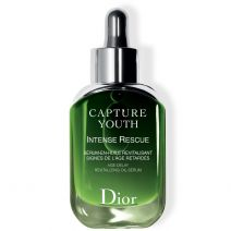 Capture Youth Intense Rescue Oil-Serum