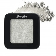 Eyeshadow Mono Metal