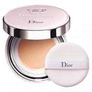 Odos priežiūros priemonė kempinėlėje Dior