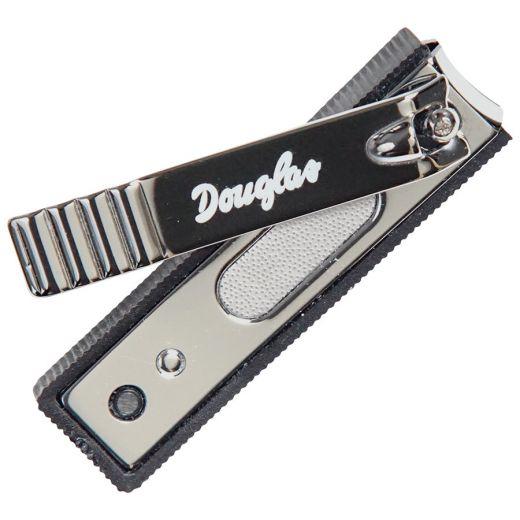 Nagų karpymo žirklutės Douglas
